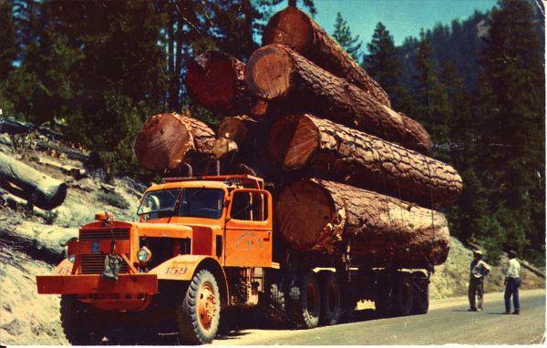 loggingTruck2