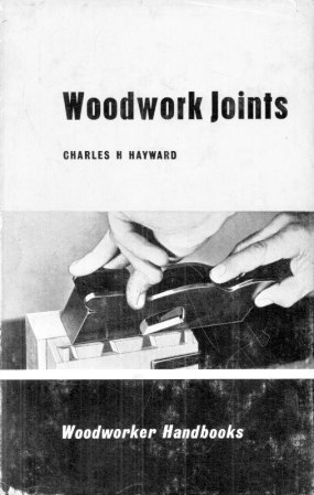 woodworkJoints